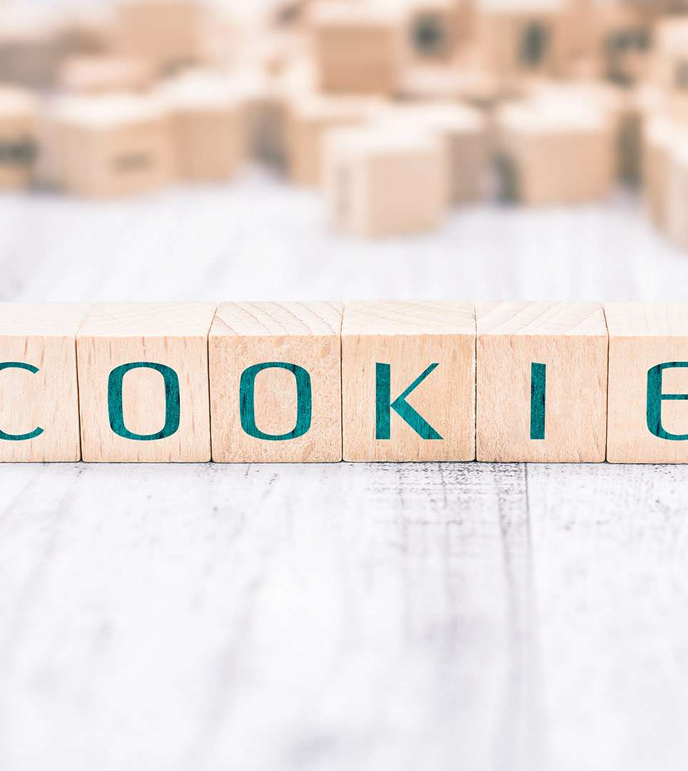 SEA BREEZE INN WEBSITE COOKIE POLICY